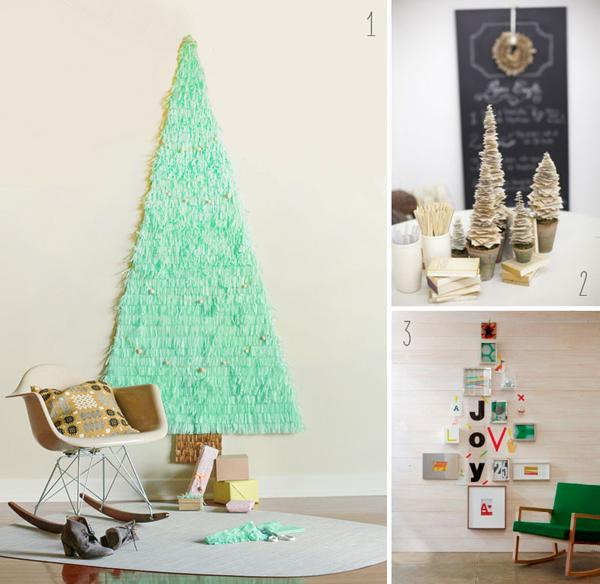 best 28 hello weihnachtsbaum pink hello kitty. Black Bedroom Furniture Sets. Home Design Ideas